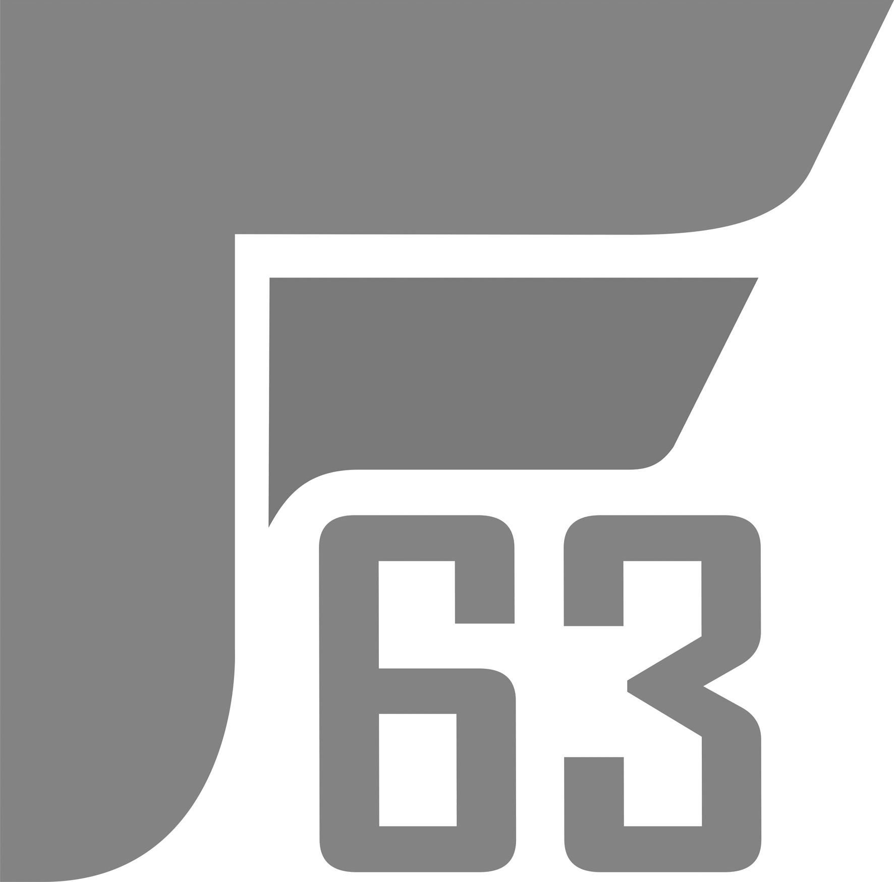 Логотип_18.07 копия