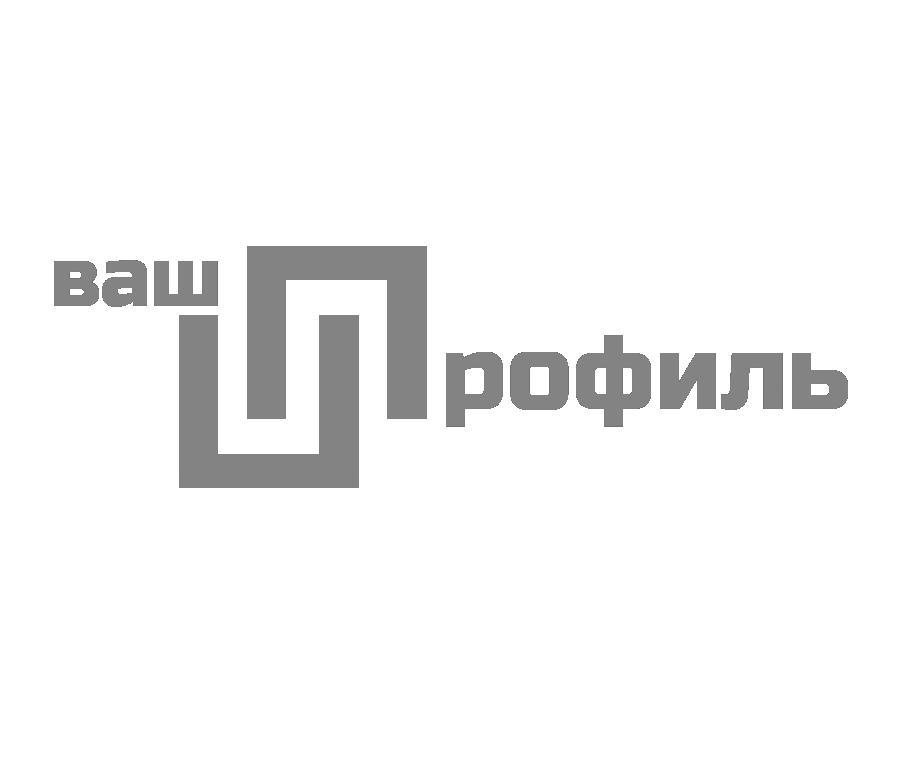 логотип копия черный копия