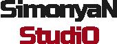 SimonyanStudio